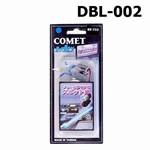 DBL-002