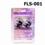 FLS-001