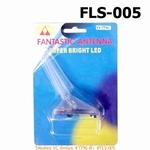FLS-005