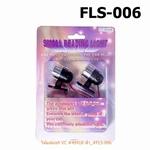 FLS-006
