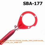 SBA-177