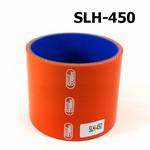 SLH-450