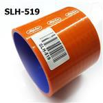 SLH-519