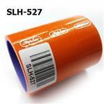 SLH-527