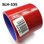SLH-535