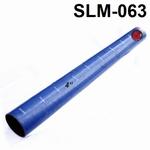SLM-063