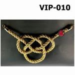 VIP-010