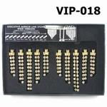 VIP-018