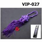 VIP-027