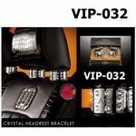 VIP-032